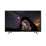 Panasonic 109.3 cm (43 inches) Viera TH-43E200DX Full HD LED TV