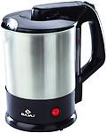 Bajaj Majesty TMX 3 Tea Maker 1.5 Electric Kettle
