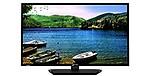 Micromax 39B600 39 Inch LED TV