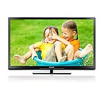 Philips 32PFL3230 80 cm (32 inches) HD Ready LED Television