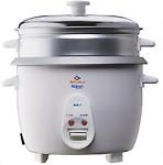 Bajaj Electric Cooker RCX7