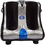 JSB Leg and Foot Massager HF05