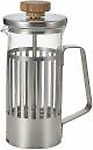 Hario THT-2MSV 4 Cups Coffee Maker
