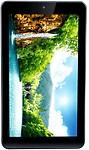 iBall Slide Brisk 4G2 Tablet (7 inch, 16GB, Wi-Fi + 4G LTE + Voice Calling), Cobalt