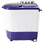 Whirlpool 8 kg Semi Automatic Top Load Washing Machine (Ace 8.0 stn)