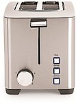 Chef Pro CPT543 2 Slice Pop Up Toster