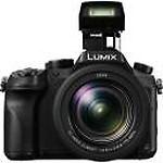 Panasonic Lumix DMC-FZ2500GA(20.1 MP, 20X Optical Zoom, 176mm Digital Zoom)