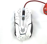 gear Computer & Wired Laser Mouse Gaming Mouse