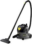 Karcher T7/1 Vacuum Cleaner