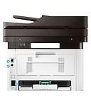 Samsung Sl M-2876n Laserjet Printer