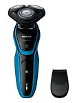 Philips S5050/06 AquaTouch Shaver For Men