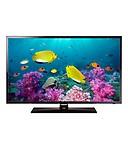 Senser Sefhd32 81 Cm (32) Full Hd 3d Smart Led Television