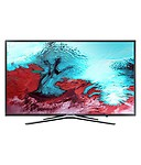 Samsung 49k5300 123 Cm Led Television