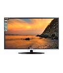 I Grasp 24L31 24 Inches Full HD LED Television
