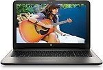 HP Pavilion Intel Core i5 (6th Gen) - (4 GB/1 TB HDD/Free DOS/2 GB Graphics) T0Z58PA#ACJ ac179TX Notebook