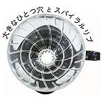 Hario VDG-02B V60 Glass Coffee Dripper