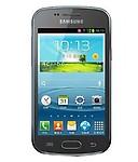 Samsung Galaxy Trend Duos