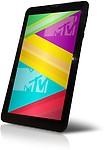 Swipe MTV Slash 4X 4 GB, Wi-Fi, 3G