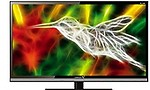 Videocon VJW20HH-2F 20 inches HD Ready LED Television