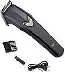 Perfect Nova (Device Of Man) PN-527 Rechargeable Trimmer For Men