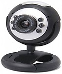 OYD Quantum QHM495LM Webcam