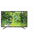 Activa Al:32l22 80 Cm Led Television