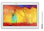Samsung Galaxy Note 10.1 SM-P601