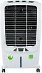 Kenstar Snowcool Super 55-Litre Air Cooler