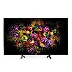 Panasonic 127 cm (50 Inches) Full HD LED Smart TV TH-50FS600D (2018 model)