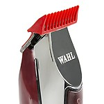 Wahl Professional 8081 5-star Series Detailer Powerful Rotary Motor Trimmer