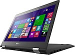 Lenovo Yoga 500 80N400MPIN Intel Core i7 (5th Gen) - (8 GB DDR3/1 TB HDD/Windows 10/2 GB Graphics) 2 in 1