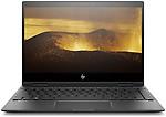 HP Envy x360 AG Series Ryzen 5 Quad Core - (8GB/256 GB SSD/Windows 10 Home) 13-AG0035AU 2 in 1 (13.3 inch, 1.3 kg)