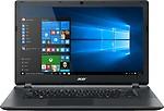 Acer ES 15 APU Quad Core A4 - (4 GB/500 GB HDD/Windows 10 Home) ES1-521-40L7/ES1-523-49C0 (15.6 inch, 2.4 kg)