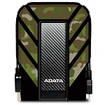 ADATA HD710M Military-Spec USB 3.0 External Hard Drive