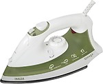 Inalsa Omega 1600-Watt Steam Iron