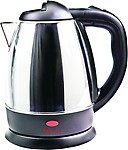 Orpat OEK 8137 Electric Kettle(1.2 L)