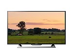 SONY BRAVIA KLV-40W562D FULL HD SMART LED TV