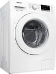Samsung 7 kg Fully Automatic Front Load Washing Machine White  (WW70J42G0KW/TL)