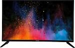 Onida KY Rock 80.01cm (31.5 inch) HD Ready LED TV (32KYR1)