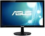 Asus 19.5 inch Full HD LED - VS207DF Monitor