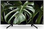 Sony Bravia 108 cm (43 inches) Full HD LED Smart TV KLV-43W672G