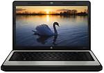 HP Notebook HP 430