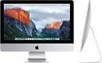 Apple New Series Core i5 (8GB DDR3 - 1 TB - Mac OS X Mavericks - 512 MB - 21.5 Inch Screen - iMac 21.5 -inch 4K Retina, Core i5 3.1GHz - 8GB - 1TB - Intel Iris Pro 6200  -  A1418)( 45 cm x 52.8 cm x 17.5 cm, 5.68 kg)
