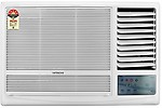 Hitachi 1.5 Ton 3 Star Kaze Plus RAW318KUD Window Air Conditioner