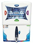 Active Pro Vivo ECO 15 Ltr ROUV Water Purifier