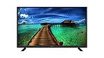 Micromax 40G8590FHD/40K8370FHD 101.6 cm Full HD LED TV