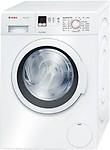 Bosch WAK20160IN 7 kg Front Loading Washing Machine
