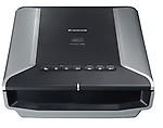 Canon Scanner - Lide 5600F
