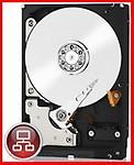 Western Digital Red WD30EFRX 3TB Hard Drive