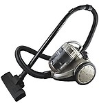 Inalsa Supremo Cyclonic Vacuum Cleaner